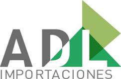 importaciones adl Lima