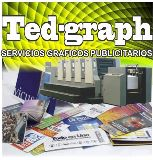 Imprenta Ted-graph Lima