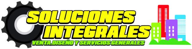 soluciones integrales Huancayo