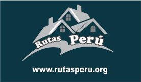 Inkawasi Constructora Inmobiliaria Construyendo Hogares Huancayo