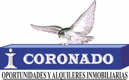 Inmuebles Coronado Trujillo