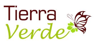 Tierra Verde Tours San Martín
