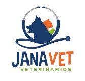 JANAVET Veterinarios Trujillo
