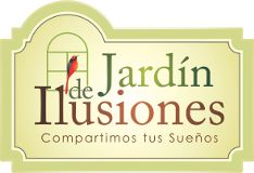 Jardin de Ilusiones- Local de eventos Arequipa