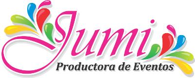 Jumi Eventos Lima