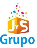 JyS Grupo Corporativo Lima