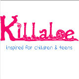 Killaloejeans Lima