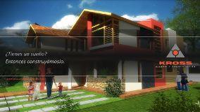 Foto de KROSS, Diseño y Construcción Arequipa