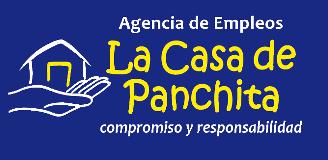 Fotos de La Casa de Panchita S.A.C