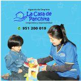 Foto de La Casa de Panchita S.A.C Lima