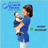 Foto de La Casa de Panchita S.A.C