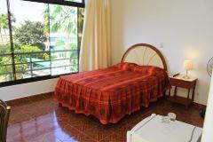 Foto de Las Poncianas Hotel Casma