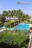 Las Poncianas Hotel Casma