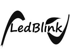 Ledblink SAC Lima