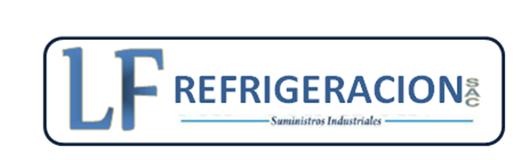 LF Refrigeracion sac Callao