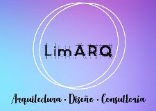 LimARQUITECTO Callao
