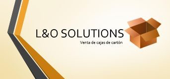 L&O Solutions Lima