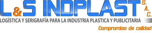 L&S INDPLAST SAC Lima