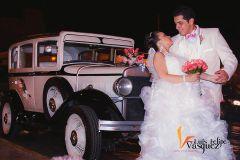 Fotos de Luis Felipe Vasquez - Fotografo Profesional