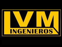 LVM Ingenieros Lima