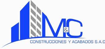 Foto de M & C construcciones y acabados S.A.C Lima