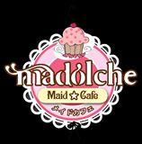 Madolche café Lima