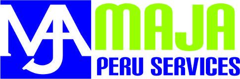 MAJA PERU SERVICES EIRL Lima