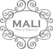 Mali Comecial SAC Lima