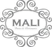Foto de Mali Comecial SAC