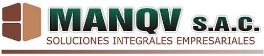 Estudio Contable - MANQV S.A.C. Lima