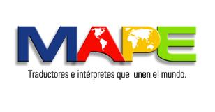 MAPE Traductores & Intérpretes Lima