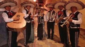 Foto de Mariachi Chiclayo Fiesta Ranchera
