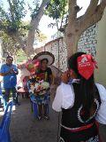 Fotos de Mariachi Chiclayo Fiesta Ranchera