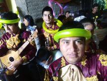 Foto de Mariachi Chiclayo Fiesta Ranchera Chiclayo