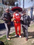 Foto de Mariachi Los Cuates - S/. 160  - #9944441198 - 964544958