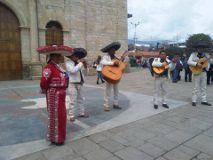 Fotos de Mariachi Los Cuates - S/. 160  - #9944441198 - 964544958
