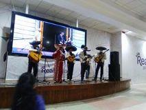 Foto de Mariachi Los Cuates - S/. 160  - #9944441198 - 964544958 Huancayo