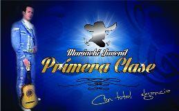 Fotos de MARIACHI PRIMERA CLASE - PIURA