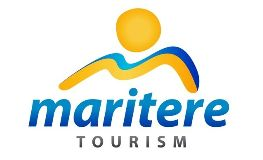 Maritere Tourism Pisco