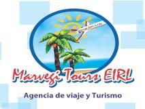 MARVEGI TOURS EIRL Callao