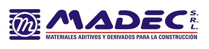 Materiales Aditivos y Derivados para la Construccion S.R.L San Martín