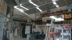 Foto de Materiales Aditivos y Derivados para la Construccion S.R.L San Martín
