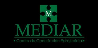 MEDIAR CENTRO DE CONCILIACIÓN EXTRAJUDICIAL Chiclayo