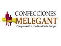 MELEGANTPERU UNIFORMES Lima