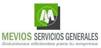 MEVIOS SERVICIOS GENERALES E.I.R.L Chiclayo