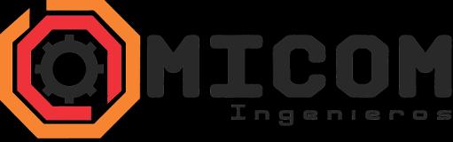 Micom Ingenieros S.A.C Lima