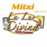 Mitzi Luz Divina Arequipa