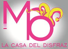 MO - LA CASA DEL DISFRAZ Lima