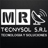 MR TECNYSOL S.R.L Callao