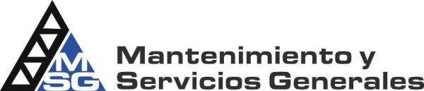 MSG Mantenimiento y Servicios Generales Lima